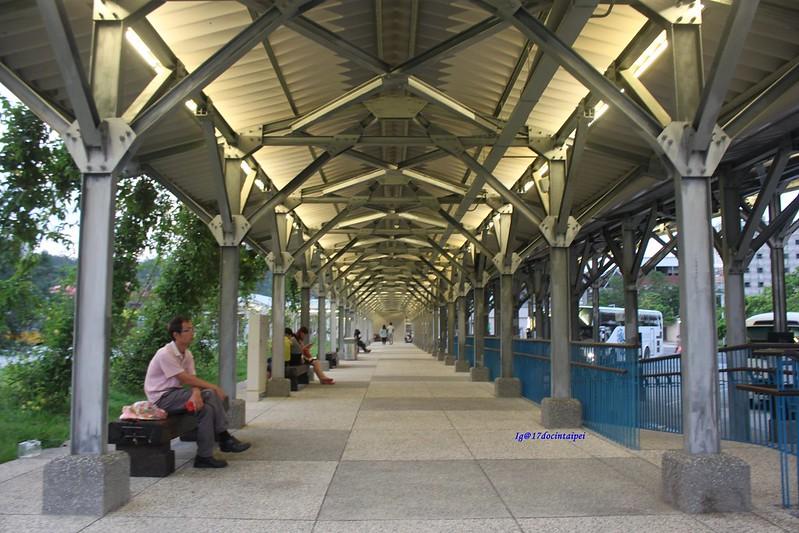 初見台東。鐵花村與台東海濱公園-17度C隨拍 (33)