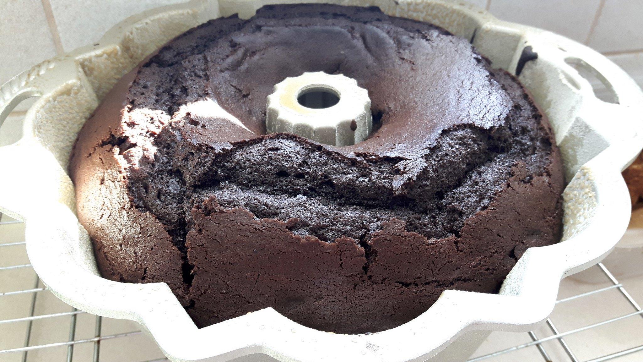 Devil's Chocolate Bomb 16