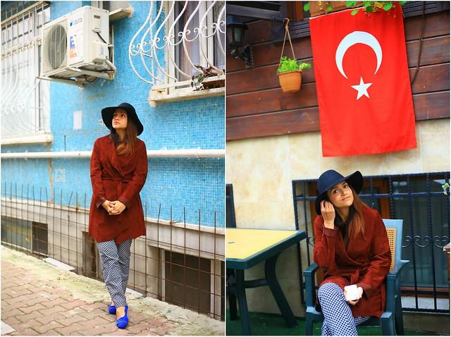 Sultanahmet Istanbul Tanvii.com 15