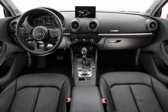 Audi A3 Sedan 2017 3 (2)