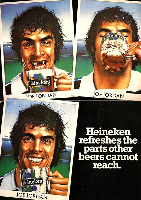 Heineken-1970s-joe-jordan