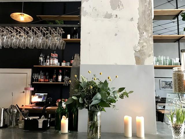 Sonny + Coffee +Copenhagen