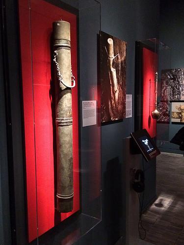 IMG_1343 _ Tomb Treasures, Asian Art Museum