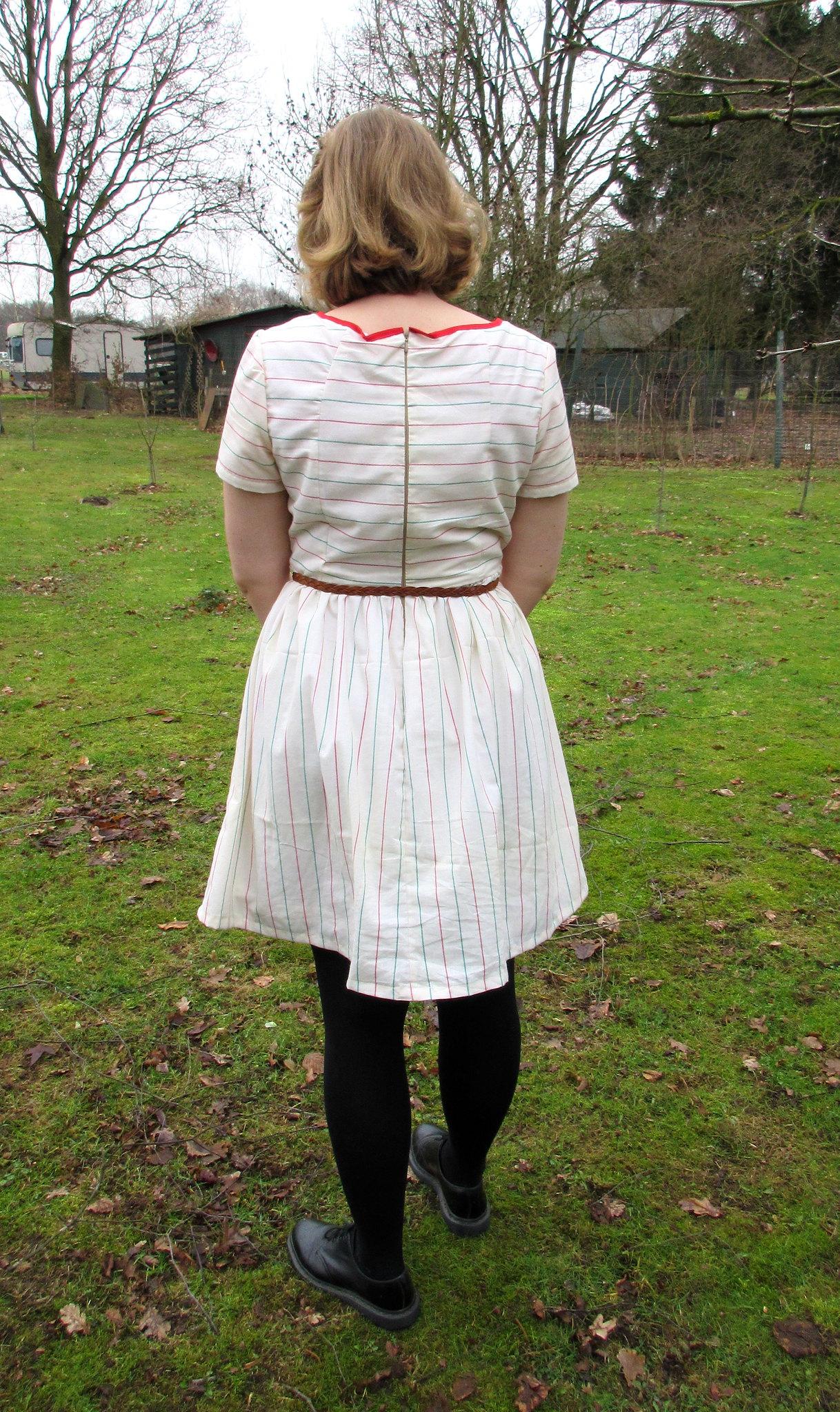 klänning_1