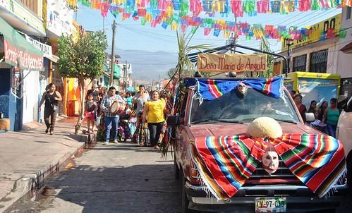 42 Chiapas de Corzo (15)