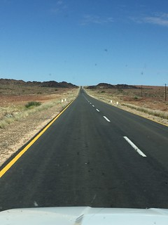 2017-03-01 Upington to Nambia  10.33.33