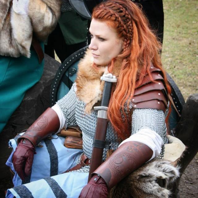 New Jarl In Town Vikings Viking Vikinga Jarl Norseman