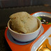 2015-09-24 - Orange Marmalade Ice Cream - 0001 [flickr]