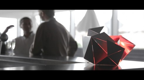 20151028-folding-lamp-3