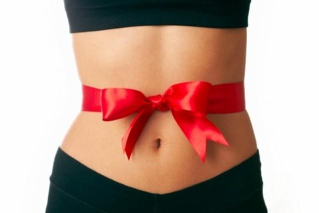 5 Tips para disfrutar la navidad sin aumentar de peso de acuerdo a Sascha Fitness