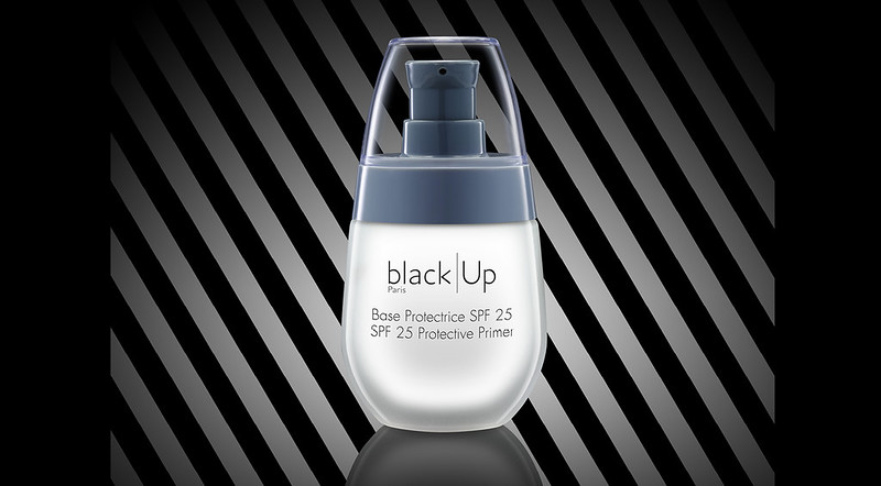 BlackUp • Packshot