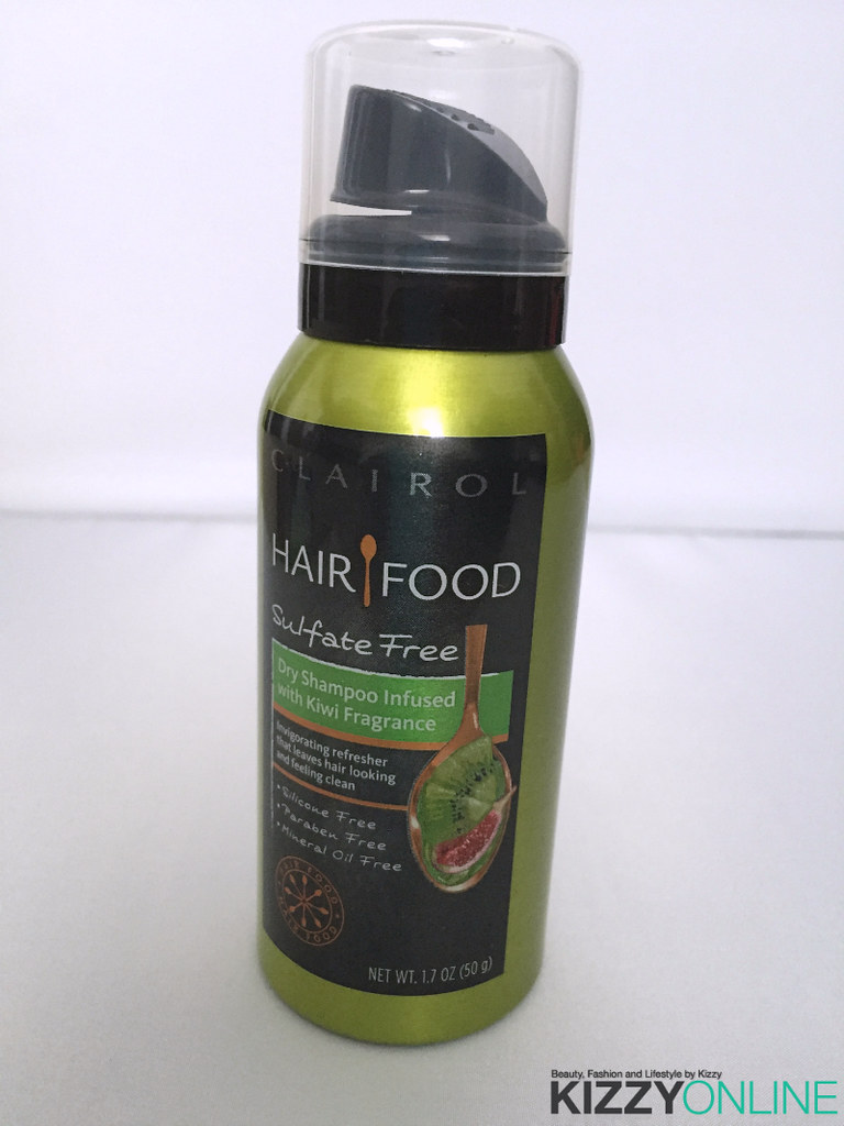 Hair Food Target Holiday 2015 Beauty Box Him Her