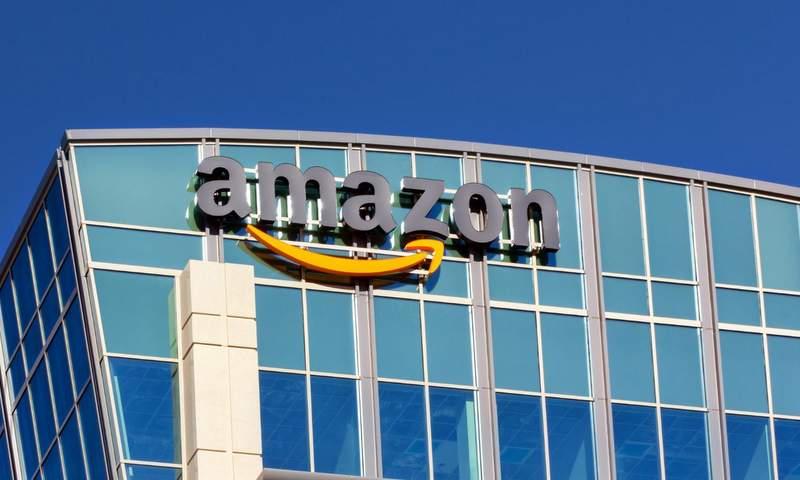 Amazon.HQ_
