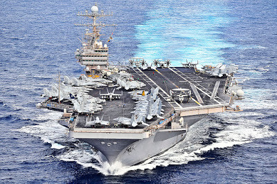 USS_Abraham_Lincoln