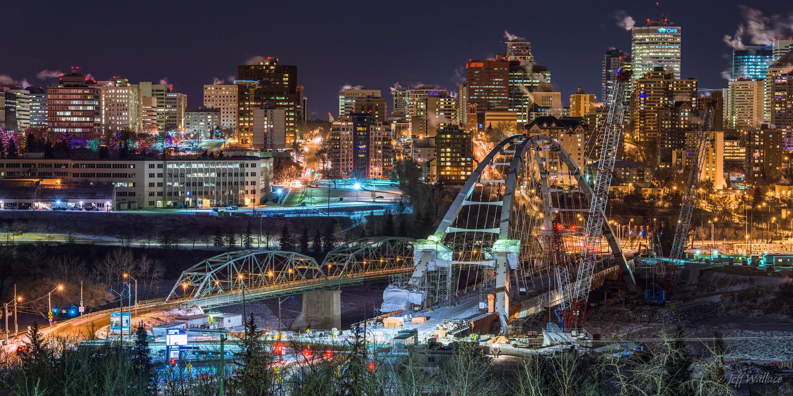Speed Dating Edmonton Skyline-1240