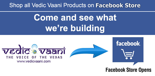 Facebook store for Puja Items online - Vedic Vaani | Flickr