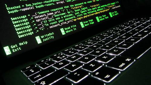 Latptop-Code-Flickr-Reuse-696x391