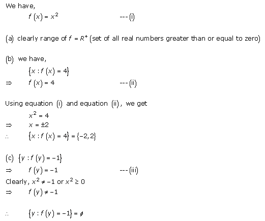 RD-Sharma-Class-11-Solutions-Chapter-3-functions-Ex-3.1-q6