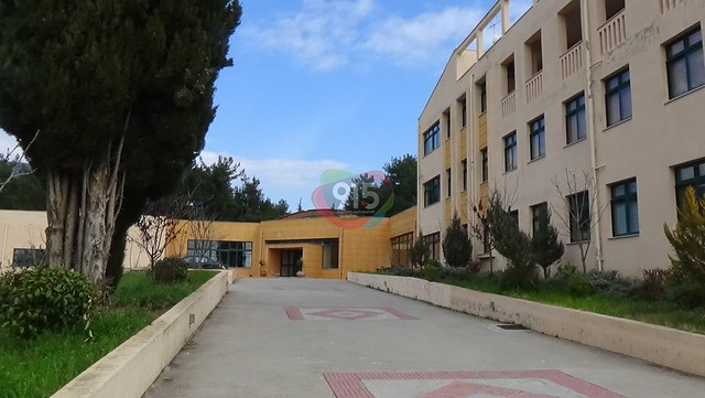 Ημερίδα στην Τρίπολη και στο Πανεπιστήμιο με Υπουργό Παιδείας