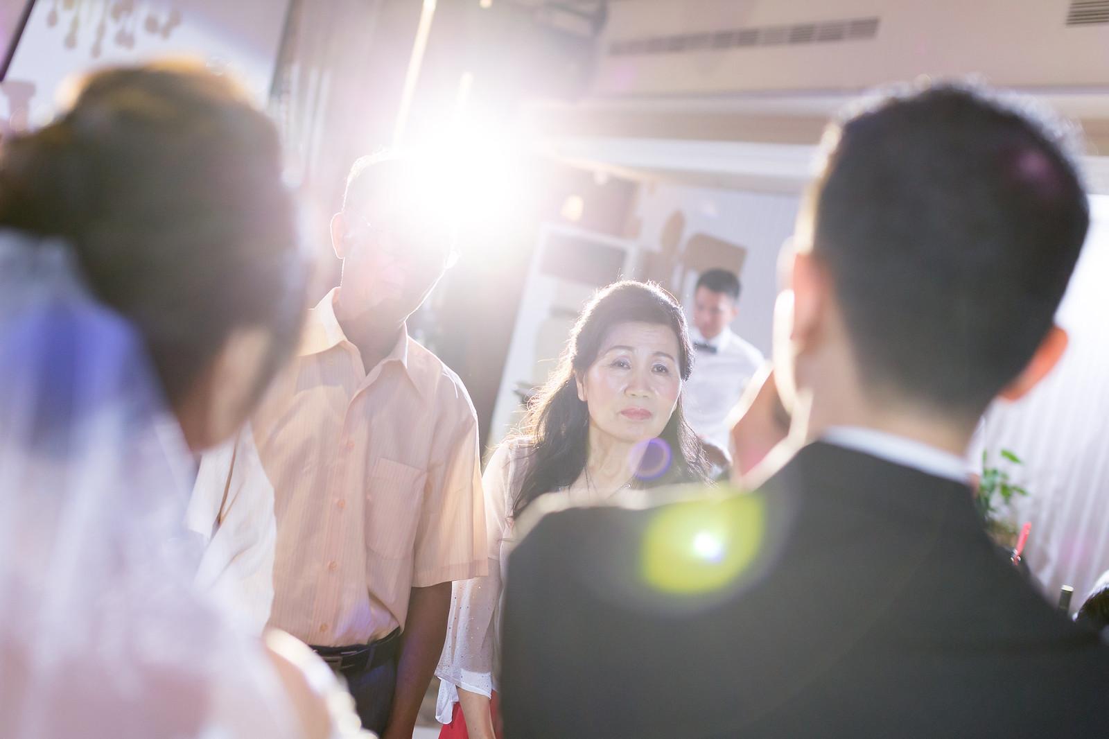 證婚儀式精選-145