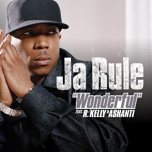 Ja Rule – Wonderful (feat. R. Kelly & Ashanti)