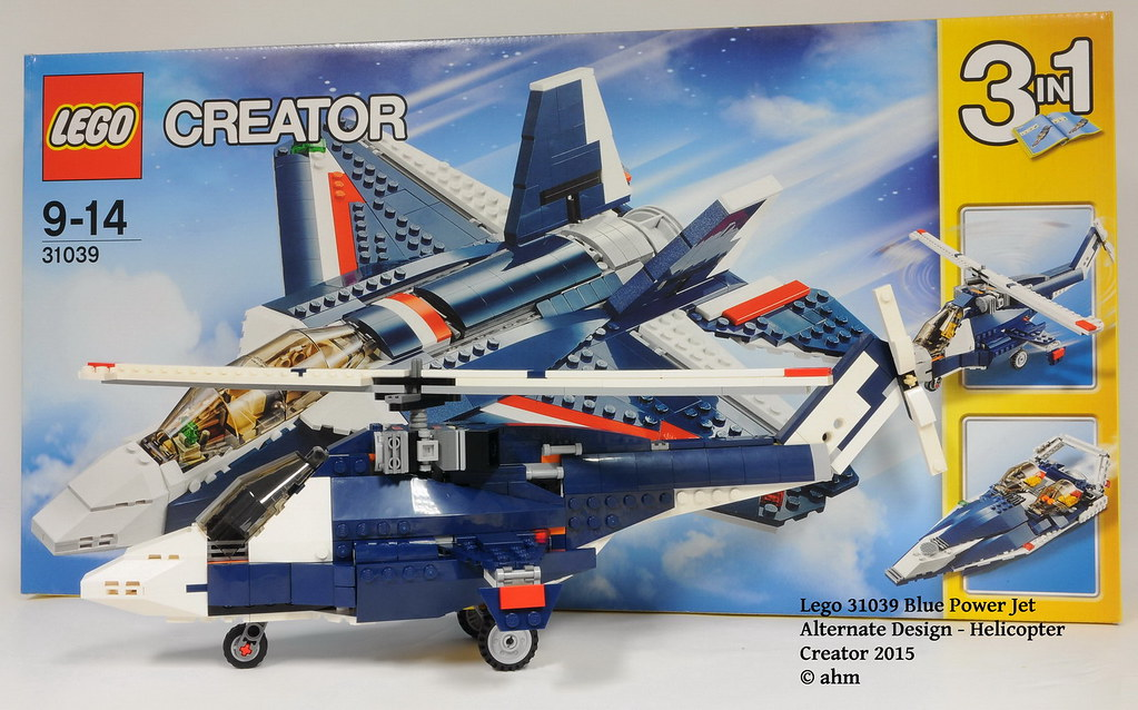 lego creator helicopter with 20410493569 on New York Toy Fair 2015 Set Images moreover New Lego City Sets For 2018 Revealed additionally 111 additionally P198 additionally Lego City 4207 Garage Car Parking Released.