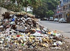 Bangalore Worst City to Live In