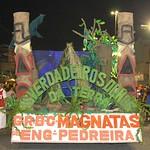 MAG.ENG.PEDREIRA - 2009