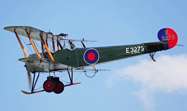 Avro_504
