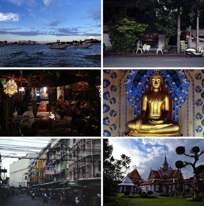 bangkok_kollaasi2