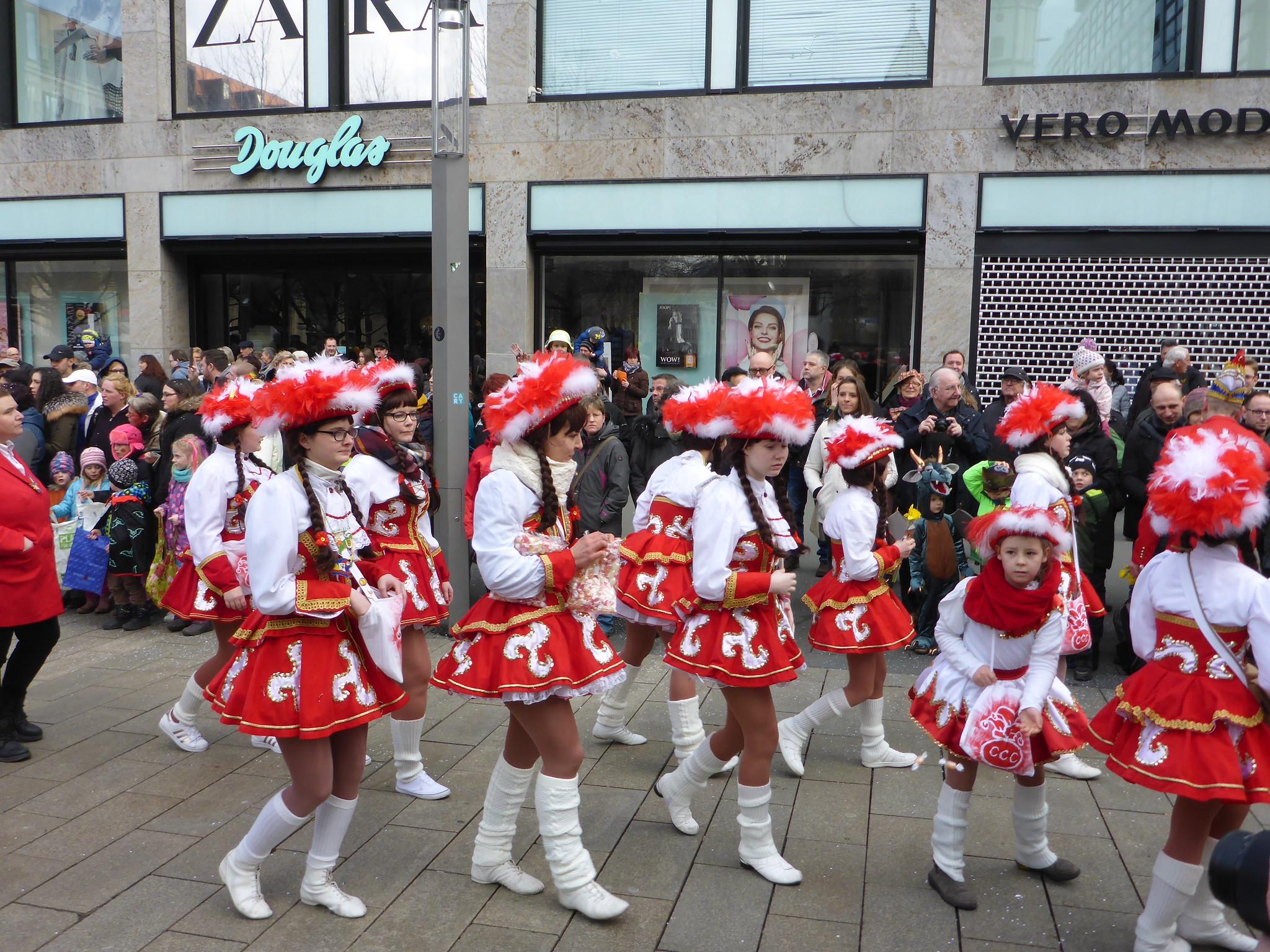 Karnevalsumzug Leipzig 2017 054