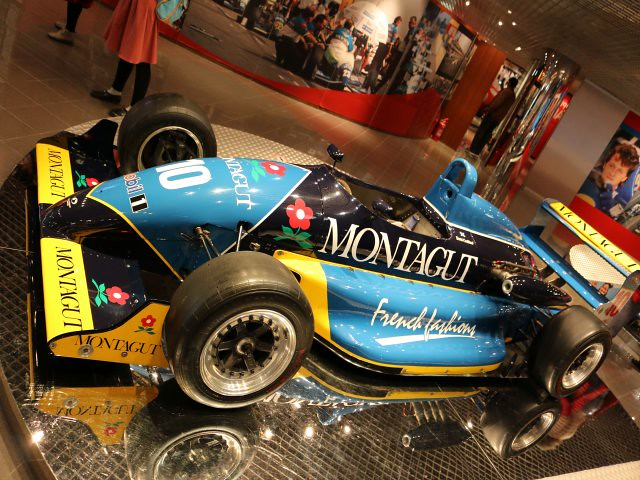 grand prix museum obiective turistice macao 5