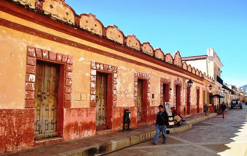 09 San Cristobal de las Casas (16)