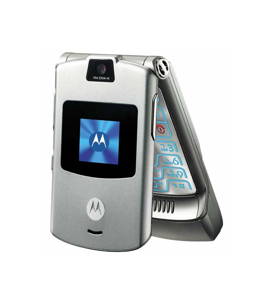 Original-font-b-Motorola-b-font-RAZR-font-b-V3-b-font-font-b-Mobile-b