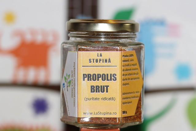 propolis_brut