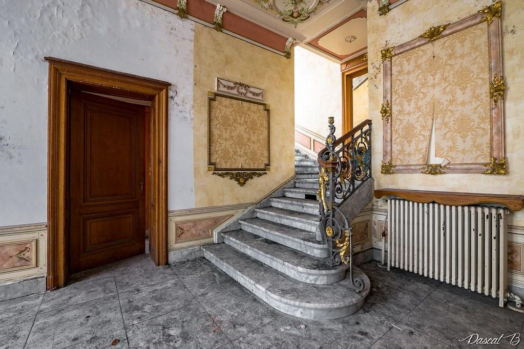 Villa Gorenje 33202287346_aa07214714_b