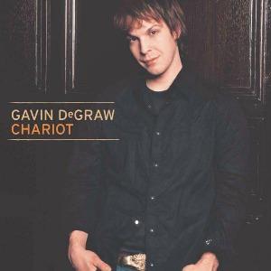 Gavin DeGraw – Chariot