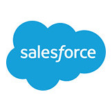 Salesforce | by fortuneglobalforum