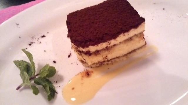 Cake lembut enak sekali