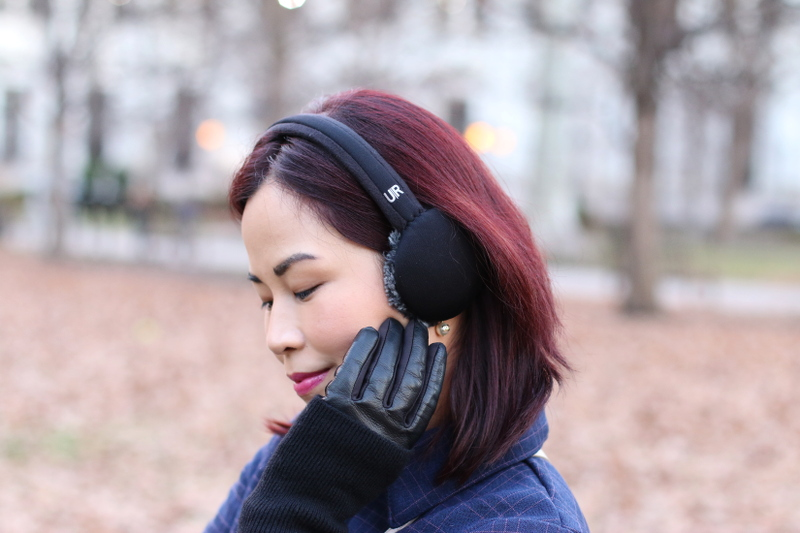 ur-earmuff-gloves-6
