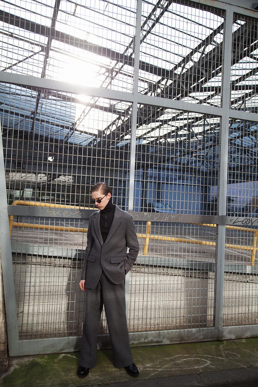 MikkoPuttonen_ParisFashionWeek_Mens_TopmanDesign_suit_BlyszakEyewear_outfit_ootd_adieuParis4_web