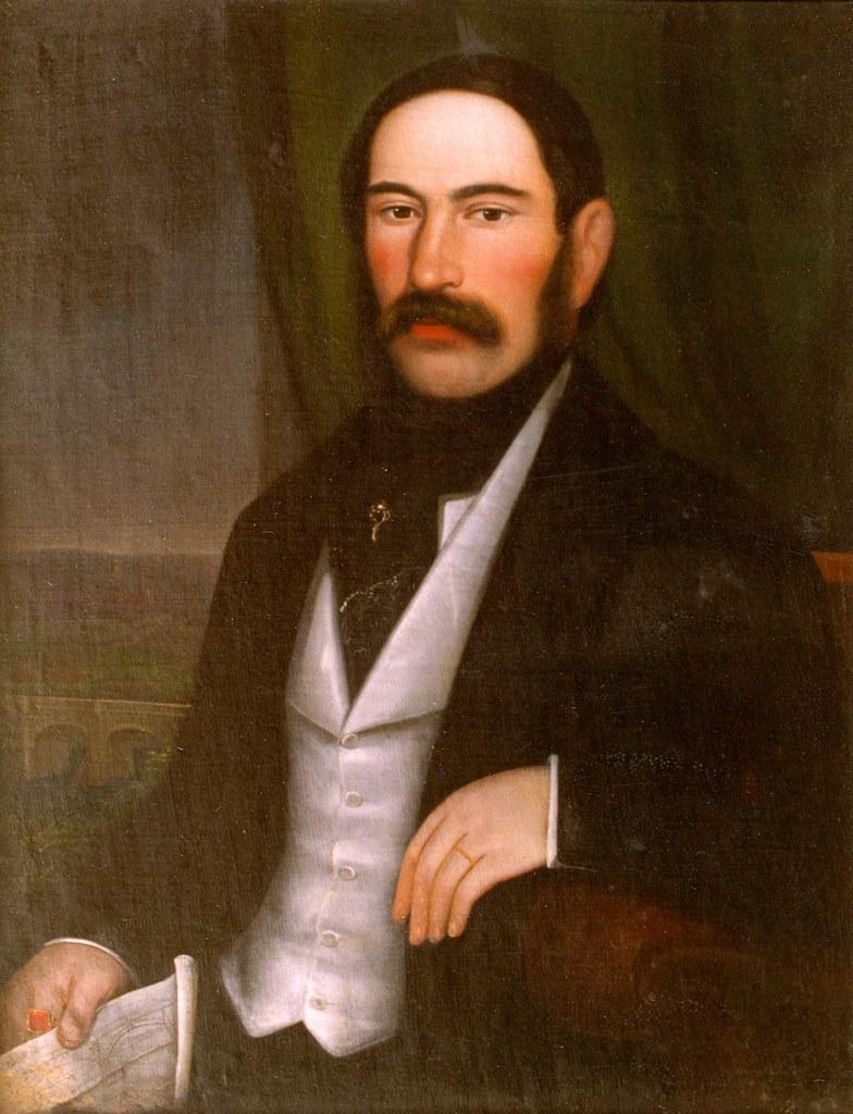 Martin_Stelzer_(1815-1894)