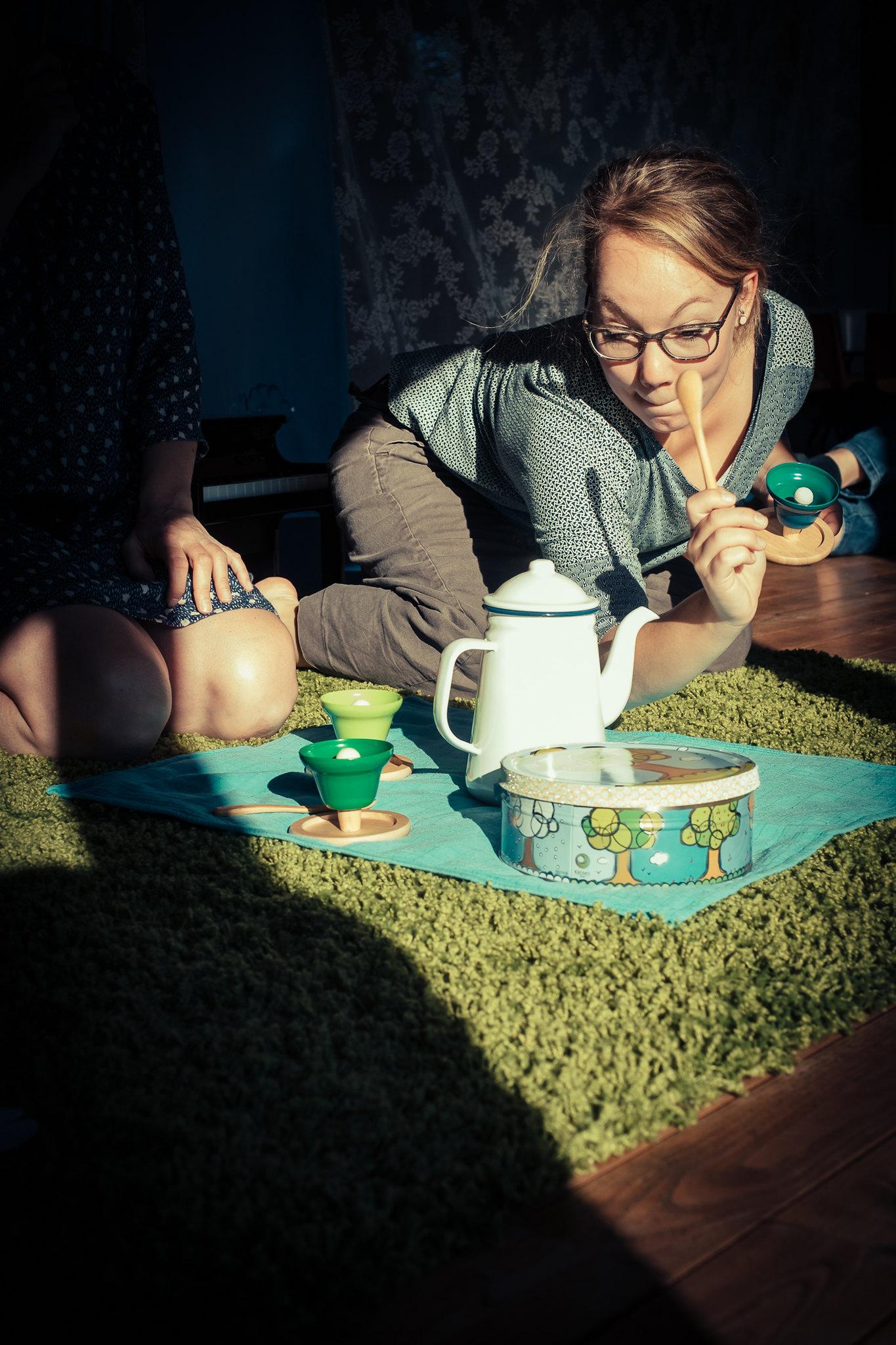 """Résultat de recherche d'images pour """"picnic théâtre coeur de terre"""""""