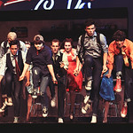 West Side Story 2015