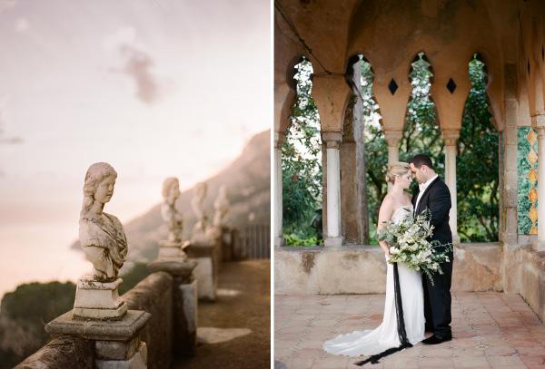 RYALE_Villa_Cimbrone_Wedding36