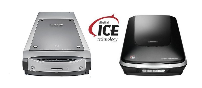 microtek-nikon_digital_ice_1