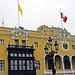 Lima_2015 07 26_0260