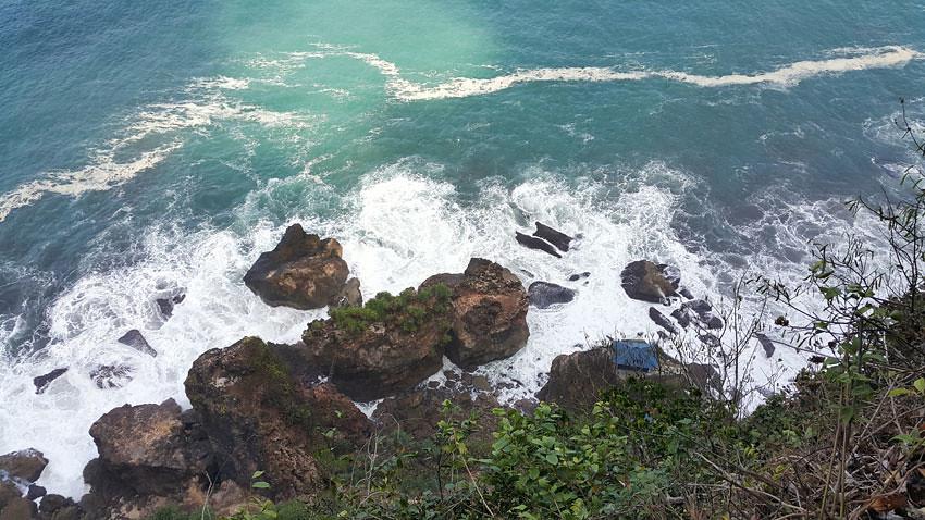 8-GoaLangse-Cliff-Matin-tripcanvas
