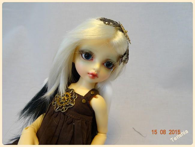 [Iplehouse Soo RS] New eyes ^^ (p5) (26/06) - Page 4 22395651061_b3cb8b8352_b