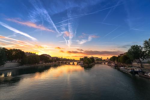 Le 26 aout 2015 à Paris.<a href='http://www.mattfolio.fr/boutique/637/'><span class='font-icon-shopping-cart'></span><span class='acheter'> Acheter</span></a>
